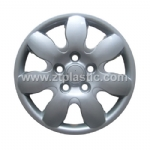 Wheel cover ZT-670