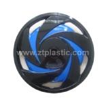 ZT-9055 BLUE STORM