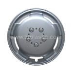 Wheel cover ZT-958