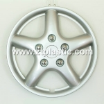 Wheel Cover ZT-1028L