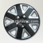 Wheel Cover ZT-1026C