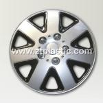 Wheel Cover ZT-1026E