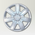 Wheel Cover ZT-221