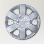 Wheel Cover ZT-226