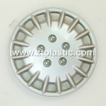 Wheel Cover ZT-1023
