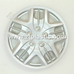 Wheel Cover ZT-1025