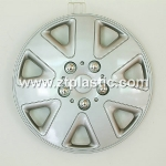 Wheel Cover ZT-1026