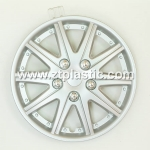 Wheel Cover ZT-1027