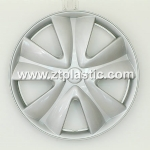 Wheel Cover ZT-1920
