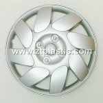 Wheel Cover ZT-2007