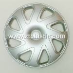 Wheel Cover ZT-2008