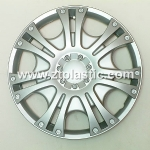 Wheel Cover ZT-2009