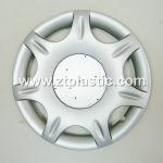 Wheel Cover ZT-2031