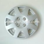 Wheel Cover ZT-310