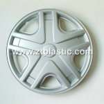 Wheel Cover ZT-312