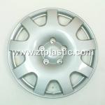 Wheel Cover ZT-502