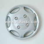 Wheel Cover ZT-5887