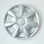 Wheel Cover ZT-5889