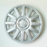 Wheel Cover ZT-610