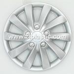 Wheel Cover ZT-612