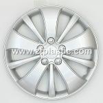 Wheel Cover ZT-615