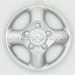 Wheel Cover ZT-617