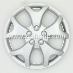 Wheel Cover ZT-618