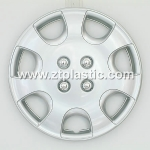 Wheel Cover ZT-619