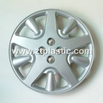 Wheel Cover ZT-710