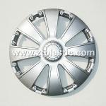 Wheel Cover ZT-713