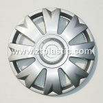 Wheel Cover ZT-715