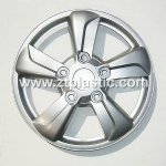 Wheel Cover ZT-716