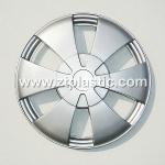 Wheel Cover ZT-717