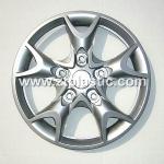 Wheel Cover ZT-718