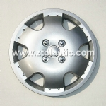 Wheel Cover ZT-720