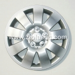 Wheel Cover ZT-721