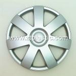 Wheel Cover ZT-800