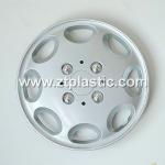 Wheel Cover ZT-9056