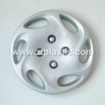 Wheel Cover ZT-9057
