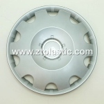Wheel Cover ZT-909