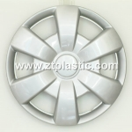 Wheel Cover ZT-944