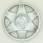Wheel Cover ZT-954