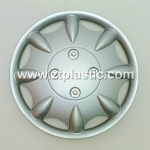 Wheel Cover ZT-9942